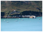 Click here to see pictures of Bouley Bay