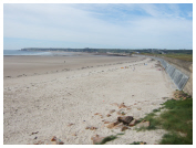 Click here to see our photographs of St Ouen